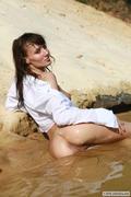 avErotica Audrey - Sand-pit  s1smwa6y2q.jpg
