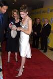 Sandra Bullock >300 pics - crap removed. Foto 265 (Сандра Баллок> 300 фото - дерьмо удалены. Фото 265)