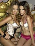 th_97846_Lara_Bingle_Models_Bare_Lingerie_12_122_897lo.jpg