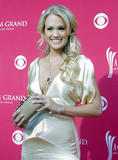 Carrie Underwood Rapidshare Foto 109 (Кэрри Андервуд  Фото 109)