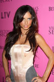 Adriana Lima 2008 Victoria's Secret Fashion Show - After Party, Miami Beach, November 15 Foto 1083 (Адриана Лима 2008 Victoria's Secret Fashion Show - After Party, Майами-Бич, 15 ноября Фото 1083)