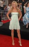 Amanda Bynes HQ, lots of leg...just the way God intended. Foto 139 (������ ����� HQ, ����� ��� ... ������ ���, ��� ��� ������������. ���� 139)