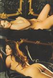 [IMG]http://img43.imagevenue.com/loc976/th_76561_kardashian_2007-11_365_122_976lo.jpg[/IMG]