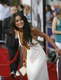 th 08246 12 122 996lo Photos dEmmanuelle Chriqui