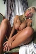 free nude pictures